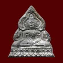 ชินราช ลพ.โม วัดสามจีน ติดประกวด ที่ 1