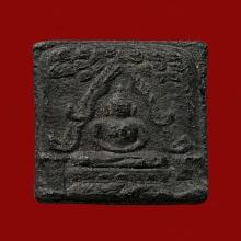 ชินราช อ.ชุม พิมพ์เล็ก ปี97 สวย