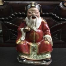 เทพเจ้าจีน