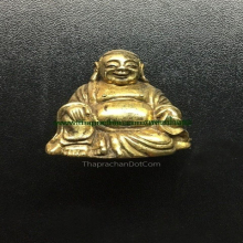 สังขจายทองสัมฤทธิ์ สมัย ราชวงศ์ชิง ประเทศจีน