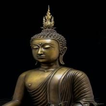 พระบูชาพระพุทธประทานยศบารมี อ.เฉลิมชัย โฆษิตพิพัฒน์