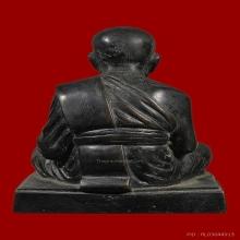 พระบูชา ลป.ทวด วัดช้างให้ หน้าตัก4นิ้ว ปี2532