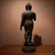 พระพุทธอภัยมงคลสมังคีฯ ปี2525