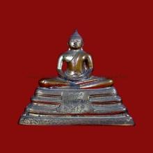 พระบูชา หลวงพ่อโสธร 2509 ไม่ตรงปี
