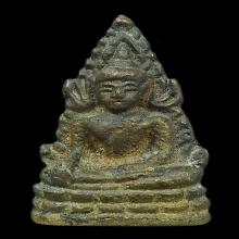พระพุุทธชินราช