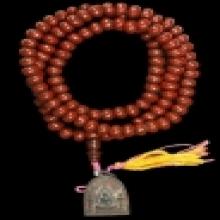 เหรียญ พระพุทธ วัดศรีพโล ชลบุรี ปี17 (ลพ.ทิม เสก)