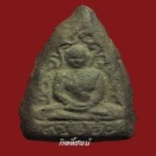 ครูบาศรีวิชัย แร่ไมก้า(1)