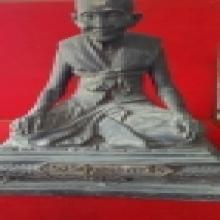 พระบูชาหลวงปู่บุดดาแซยิดอายุครบ97ปี