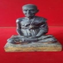 พระบูชาสมเด็จโต100ปีหน้าตัก5นิ้ว