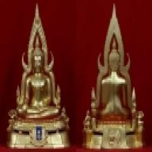 พระพุทธชินราช มาลาเบี่ยง ปี 20...