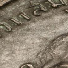 เหรียญหลวงพ่อเนื่อง รุ่นแรก ( นิยม )