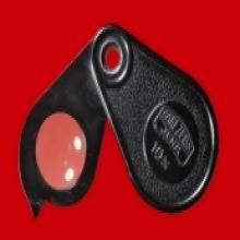กล้อง Carl Zeiss Jena 10X ตัวที่ 2