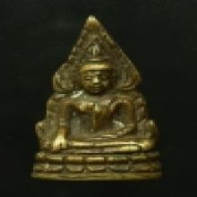 ชินราชอินโดจีน พิมพ์หน้านาง