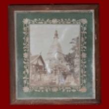รูปถ่าย พระธาตุพนม จ.นครพนม