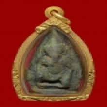 เทวรูปพระพิฆเนศ สมัยลพบุรี