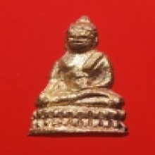 พระชัยวัฒน์ สุจิตโต (1)