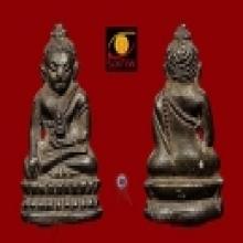 พระชัยวัฒน์พุทโธ หลวงปู่โต๊ะวัดประดู่ฉิมพลี