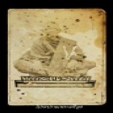 รูปหลวงพ่อเทียน วัดโตนดหลวง จ.เพชรบุรี