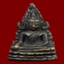 พระชินราชอินโดจีน ปี85