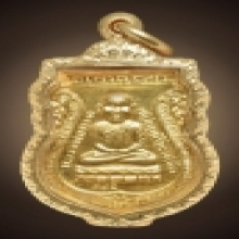 หัวโต อ.นอง ทองคำ No. 195