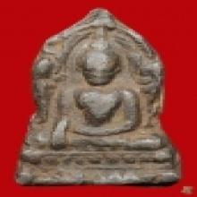 พระพุทธชินราช ใบเสมา จ.พิษณุโลก