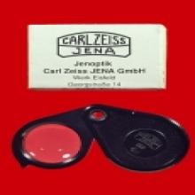 กล้อง Carl Zeiss Jena 6X ใหม่พร้อมกล่อง