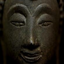 ยิ้มรับฟ้า อนุสรณ์ ๑๐๐ปีสมเด็จโต วัดระฆังฯ