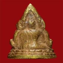 พุทธชินราชอินโดจีนพิมc