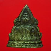 พระพุทธชินราชอินโดจีน หน้าเสาร์5