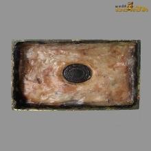 หลวงพ่อทวด หน้าตัก 4 นิ้วปีพ.ศ.2524