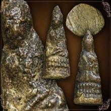 พระชัยวัฒน์ วัดถ้ำ จ.ยะลา