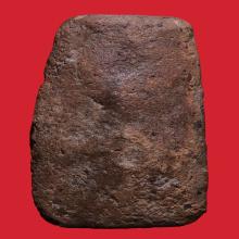 พระนางตรา พิมพ์ใหญ่ กรุท่าศาลา นครศรีธรรมราช