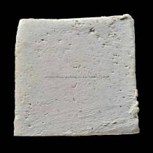 สมเด็จชินบัญชร พิมพ์ใหญ่ หลวงปู่ทิม วัดละหารไร่