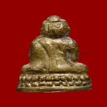 พระชัยวัฒน์ วัดช้างปี2484