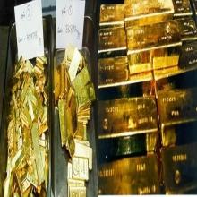 จากก้าวแรกสู่แสนกิโลเมตรจาก2500ดอลสาร์สู่ทองคำตันที่13มหาบัว