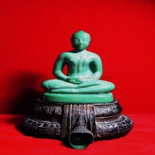 พระบูชาพระแก้วมรกตฉลองกรุงเทพ 150 ปี