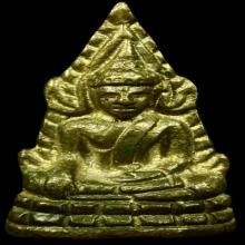 ชินราชอินโดจีน พิมพ์ ต้อ หน้า ยักษ์ สวย แชมป์ ( องค์ ดารา )