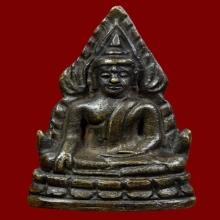 ชินราชอินโดจีน พิมพ์ A สภาพ สวย แชมป์