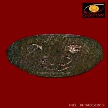 พระชัยวัฒน์เป้งย้ง หลวงปู่โต๊ะ วัดประดู่ฉิมพลี (องค์ที่1)