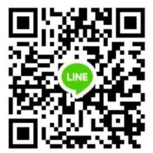 QR Code ID Line ของทางร้าน ครับ