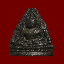 พระพุทธชินราช หลวงปู่ศรีสน 2494