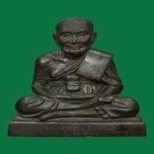 พระบูชา หลวงพ่อทวด ปี 2505