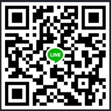 ติดต่อคิวอาร์โค๊ด หรือ id LINE= 8188466