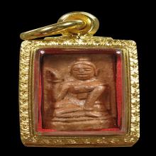 พระนางกวัก หลวงพ่อเต๋ คงทอง ปี 2503 (Luangportae)