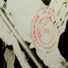 รูปถ่ายขนาดบูชาหลวงปู่ทิม วัดละหารไร่ 2514 หายากสุดๆ ครับ