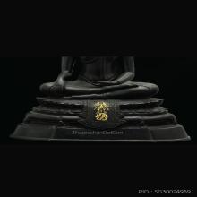 พระพุทธมงคลจักรพรรดิ