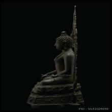 พระพุทธมงคลรัตนภูมิพัฒนมหามุนี