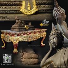 พระพุทธสีหไสยาสน์ สธ. รุ่นแรก วัดบางพลีใหญ่กลาง ปี 29