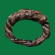 >>>..,แหวนพิรอด หลวงพ่อม่วง วัดบ้านทวน มันส์จริง!!!