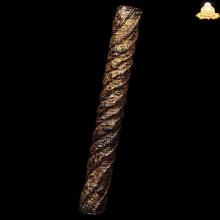 ตะกรุดจันทร์เพ็ญ หลวงปู่ศุข แห่งวัดปากคลองมะขามเฒ่า